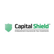 Berkley FinSecure Announces the Launch of Capital Shield®