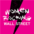 Women Rocking Wall Street Podcast Launches with Morgan Stanley as Founding Sponsor