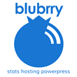 Blubrry Podcasting Partners with Audioburst to Provide Podcasters Incredible New Tool Sets Powered by AI