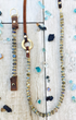 Gogh Jewelry Design Artist Announces One-of-a-Kind Line