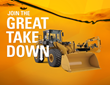 Choose Between Great Financing Options for Your Next Cat Machines