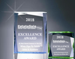 EstateSale.com Announces the Winners of the 2018 Excellence in Estate Sale Marketing Awards