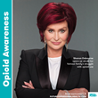 Mediaplanet, Sharon Osbourne and Beautiful Boy Author, David Sheff, Team Up in the Fight Against Our Nation's Opioid Epidemic