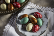 KOHLER Original Recipe Chocolates Rings in Spring with New Collection
