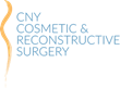 Introducing Platelet-Rich Plasma (PRP) Skin Rejuvenation and PRP Hair Restoration in East Syracuse, NY at CNY Cosmetic & Reconstructive Surgery