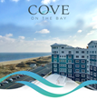 RPM Development Group Celebrates the Grand Opening of Cove on the Bay