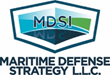 Maritime Defense Strategy LLC Creates Subsidiary Focused on Improved Security