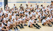 Nike Volleyball Camp adds New Summer Volleyball Camp in New Jersey
