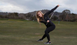 Nike Junior Golf Camps Adds Jentry Barton as National Director of Fitness in Pebble Beach, CA