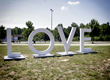"Visit Fairfax Receives $10,000 Grant, Will Celebrate ""50 Years of Love"" in Partnership with Virginia Tourism Corporation"