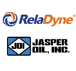 RelaDyne Acquires Jasper Oil Company of Jasper, Alabama