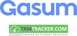 Gasum Selects Pioneer Solutions' TRMTracker.com ETRM Software-as-a-Service