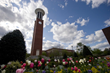 Lipscomb University Expands Use of Rapid Insight Software Solutions with Veera Bridge