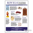 Kovels On Antiques & Collectibles April 2019 Newsletter Available