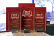 Ramtech Wins Three Awards of Distinction at the Modular Building Institute's 2019 World of Modular Convention