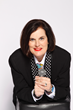 An Evening With Paula Poundstone Returns On May 11 At The Osher Marin JCC