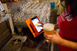 Ekos POS Integration Helps Bring Efficiency to Your Taproom, Saving Hours and Increasing Revenue
