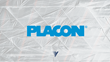 Placon Takes Packaging to the Next Level with Vanguard Software