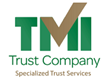 TMI Holdings, Inc. Acquires Salem Trust Company