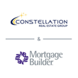 Constellation Real Estate Group Acquires Mortgage Builder