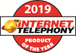 Optanix Receives 2019 INTERNET TELEPHONY Product of the Year Award