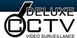 Surveillance Company, Deluxe CCTV Inc., Releases Six Things Every Body Camera Should Have