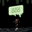 Muscle Goo Launches Clean Natural Alternative Pain and Muscle Relief Gel