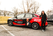 Adder Mobile Technologies Announces Launch of Web Platform For GPS & IP Address Analytics and Gig Economy Car Wrap Advertising