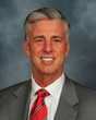 Dave Dombrowski Named National Polish-American Sports Hall of Fame Excellence in Sports Award Recipient