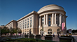 AFG Group, Inc. Awarded GSA CM Contract for USAID Ronald Reagan Building Renovations