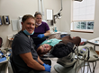 Clay & Associates DDS, PLC Donating A Day Dedicated To Providing Dental Care Services For Veterans