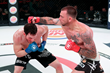 Monster Energy's Joe Schilling Defeating Keith Berry By Unanimous Decision At Bellator 219