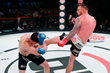 Monster Energy's Joe Schilling Defeats Keith Berry By Unanimous Decision At Bellator 219
