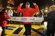 Dave McGillivray To Attempt His 47th Consecutive B.A.A. Boston Marathon After Having Open-Heart, Triple-Bypass Surgery Only Six Months Ago