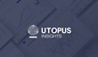 Utopus Insights Advances Digital Leadership with Launch of Renewable Energy IoT Analytics Products