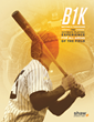 B1K: Batting A Thousand Ushers in a New Generation of Synthetic Baseball Turf