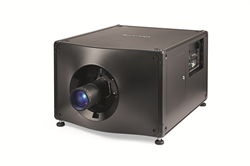 Christie CP4325-RGB pure laser cinema projector