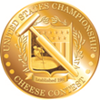 Idaho Milk Products Takes 1st & 2nd Place at 2019 U.S. Championship Cheese Contest