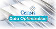 Censis Technologies Announces Data Optimization Service