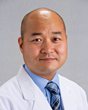 OCLI Welcomes Bokkwan Jun, Neuro-Ophthalmologist, to Our East Meadow, NY Office