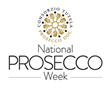 "Prosecco DOC Consortium announces 2nd Annual ""NATIONAL PROSECCO WEEK"" to promote World's Most Popular Sparkling Wine"