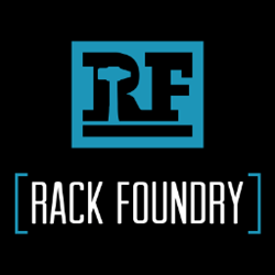 RackFoundry Announces TSM Version 5 5 with New Setup Wizard and