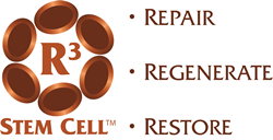 R3 Stem Cell Now Offering Satisfaction Guarantee for Regenerative