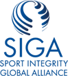 "Sports Corruption, Criminal Infiltration & Sports Betting are Hot Topics Addressed by Experts at Groundbreaking ""SIGA"" Forum"