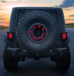 Off-Road Market Shines Bright with New Pro Comp LED Lighting Systems