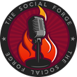 The Social Forge Podcast