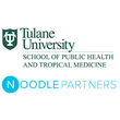 Tulane University Launches Online Master of Public Health