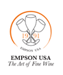 Pioneering Italian Wine Importer Empson USA Announces New Chief Executive Officer