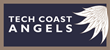 Tech Coast Angels Orange County Appoints Anthony Sarris as Executive Director