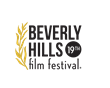 19th Annual Beverly Hills Film Festival Honors Iconic Hollywood Producer Mike Medavoy with Legends Award